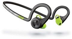 Plantronics BackBeat Fit 2.0