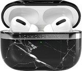 Richmond & Finch Marble (AirPods Pro)