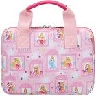 Samsonite Airglow Sleeve - Disney Princess (iPad)