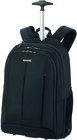 "Samsonite Guardit 2 med hjul (15"")"