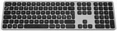 Satechi Aluminium Bluetooth Keyboard