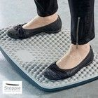 Steppie Balance Board med Soft Top