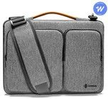 Tomtoc Versatile A42 Bag (Macbook Pro/Air 13)