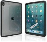 Trasig förpackning: Catalyst Waterproof Case (iPad Pro 12,9 (2018))
