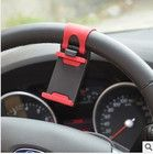 Trolsk Steering Wheel Holder (iPhone)