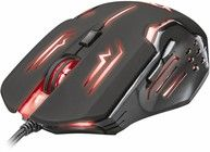 Trust GXT 108 Rava Gaming Mouse