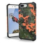 UAG Pathfinder Camo Case (iPhone 8/7/6(S) Plus)