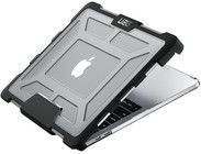 "UAG Plasma Case (Macbook Pro 13"")"
