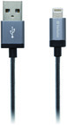 Verbatim Lightning Sync & Charge Cable