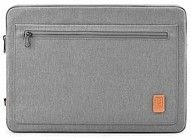 "WiWU Pioneer Sleeve (Macbook Pro 15""/16"")"