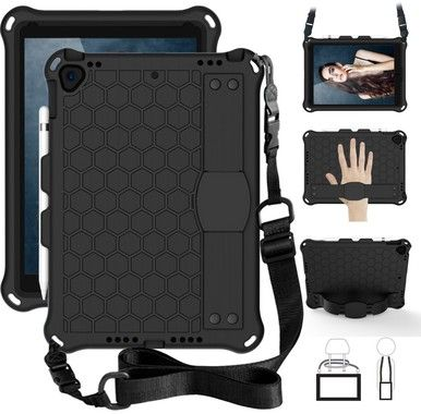 Trolsk Honeycomb Case (iPad 10,2/Pro 10,5/Air 3)