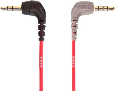 Røde SC7-adapter