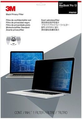 3M Privacy Filter (Macbook Pro 13 (2016))