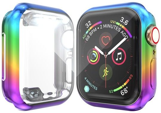 Trolsk Color Case (Watch 42 mm)