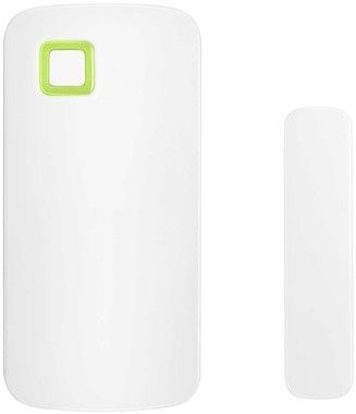 AduroSmart Eria Door/Window Sensor