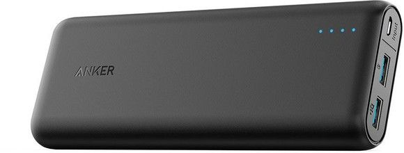 Anker PowerCore Speed 20000mAh Powerbank