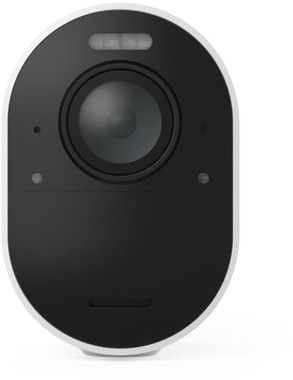 Arlo Ultra 4k UHD Wirefree Add-on Camera VMC5040