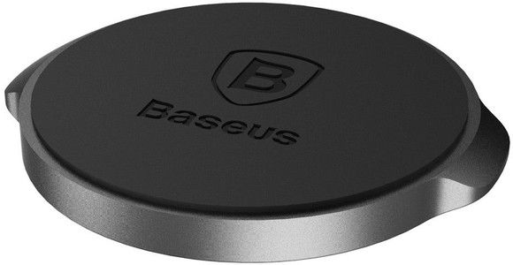Baseus Magnetic Car Bracket (iPhone)