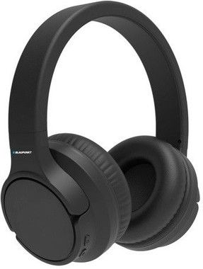 Blaupunkt BLP-4120 Bluetooth Headphones