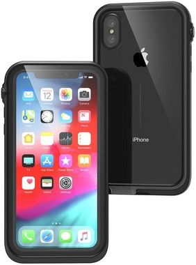 Catalyst Waterproof Case (iPhone XS)