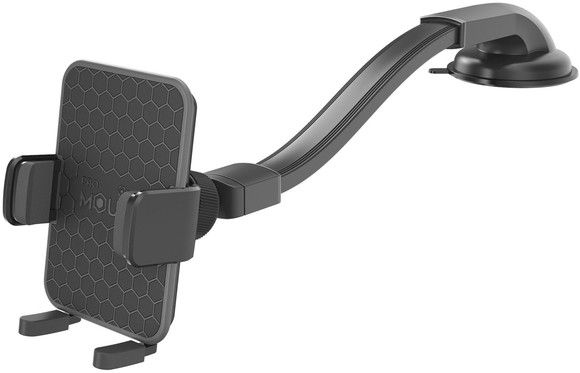 Celly Mount Flex Plus (iPhone)