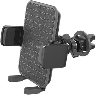 Celly Mount Vent Plus (iPhone)