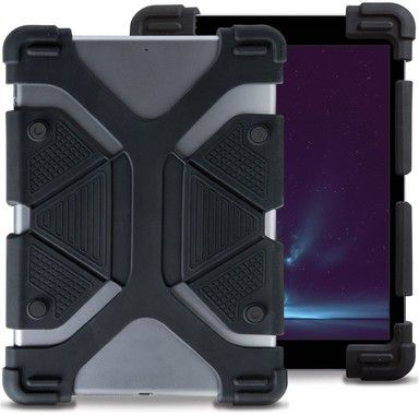 Celly Shock-resistant Case (iPad)