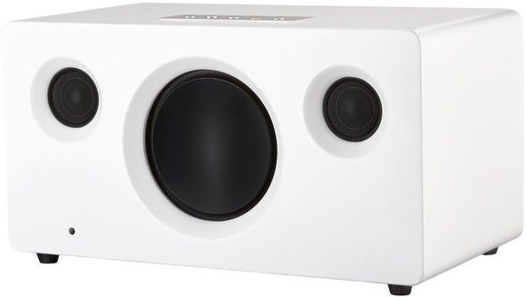 Champion Pro SBT900 - bluetooth speaker