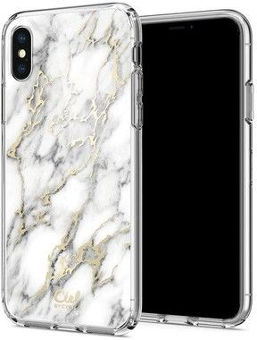Ciel By Cyrill Cecile Marble (iPhone X/Xs)