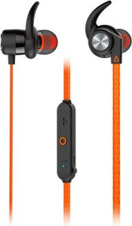 Creative Outlier Wireless Sports