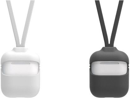 Lead Trend Capsule for Apple AirPods