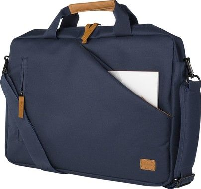 "Deltaco Bag for Laptops (15"")"