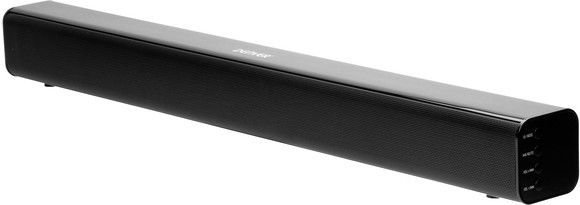 Denver Soundbar DSB-2010