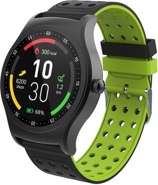 Denver SW-450 Smartwatch HR