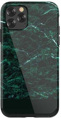Devia Marble Case (iPhone 11)
