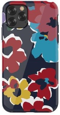 Devia Perfume Lily Case (iPhone 11 Pro Max)