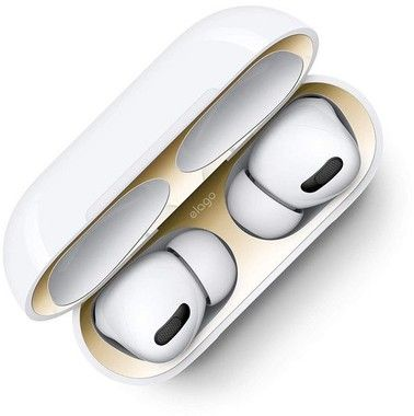 Elago AirPods Pro Dust Guard (Apple AirPods Pro)
