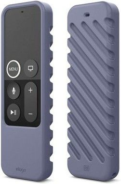 Elago R3 Intelli Case for Apple TV Remote