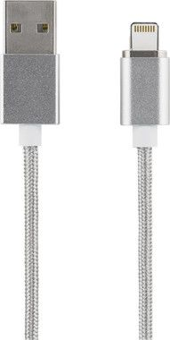 Epzi Magnetic Lightning Cable