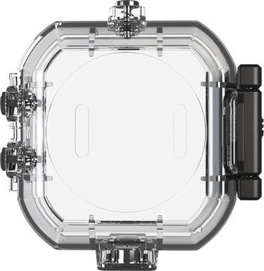 Flir Waterproof Case for FX HD Camera