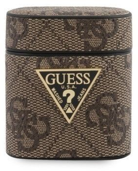 Guess Charms 4G Collection (AirPods 1/2)