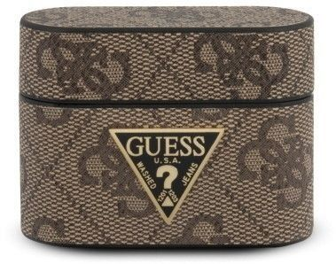 Guess Charms 4G Collection (AirPods Pro)