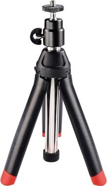 Hama Table Tripod