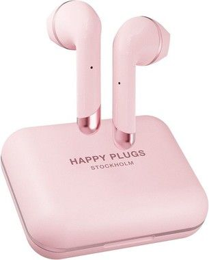 Happy Plugs Air 1 Plus Earbud