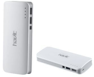 Havit PB112 Power Bank 13,000mAh