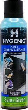 Hygeniq 2-in-1 Screen Cleaner 185 ml