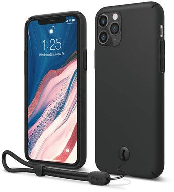 Elago SlimFit Strap Case (iPhone 11 Pro)