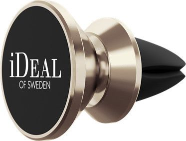 iDeal of Sweden Car Vent Mount (iPhone)