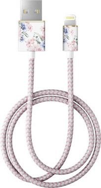 iDeal of Sweden Fashion Cable Lightning