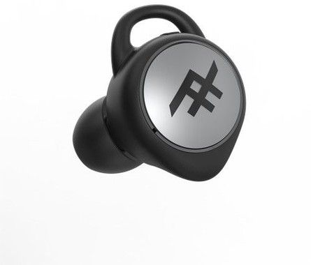 iFrogz AirTime Truly Wireless Earbuds